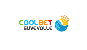 CB_volley_suvevolle_white_bg